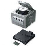 Game Boy Player Accessory for Nintendo GameCube (Video Game)By Nintendo