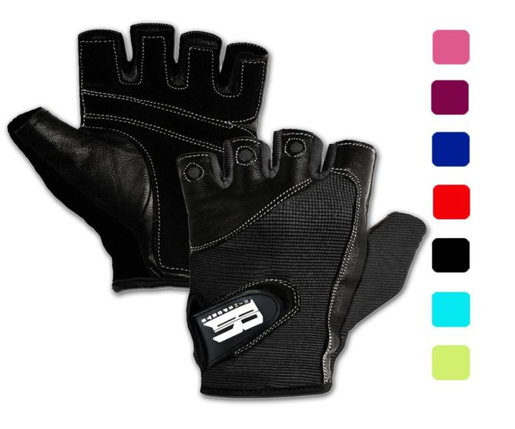 Amazon.com : Weight Lifting Gloves For Gym-Gym Gloves w/ Washable Ideal Rowing Gloves, Workout Gloves, Training Gloves, Support & Grip Gloves, Premium Gloves For Lifting Weights Black M : Sports & Outdoors   @giftryapp