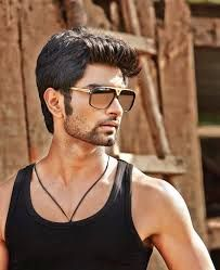 Image result for atharva