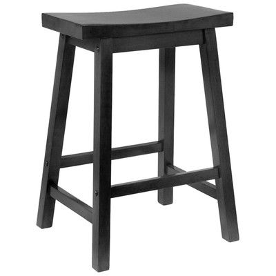 Kitchen Stools Look What I Found On Wayfair For The