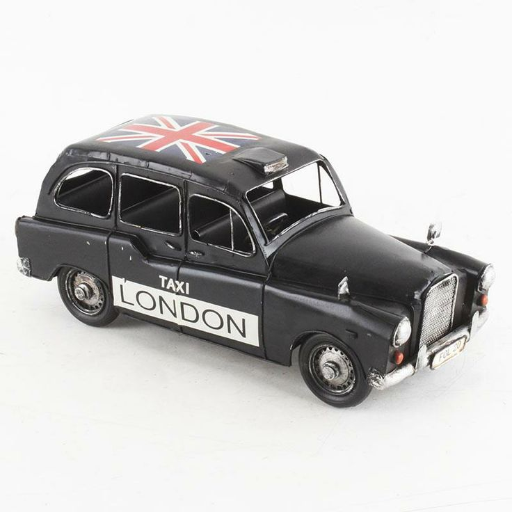 Do you want to take a ride...to style? Pick your favorite decorative object from www.kazakidis.gr