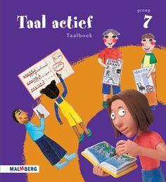 Taalactief gr 7