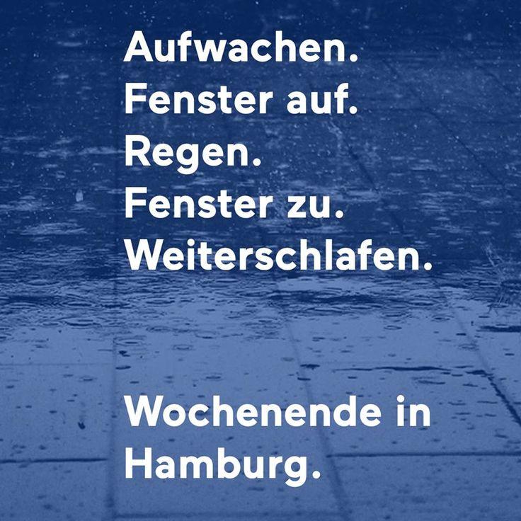 Hamburg schnackt - Home | Facebook