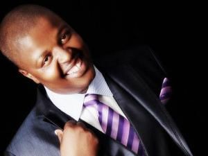 Gospel Digest - June 13, 2012 - Music | Tonight | IOL.co.za Thulani Ga Ndlela
