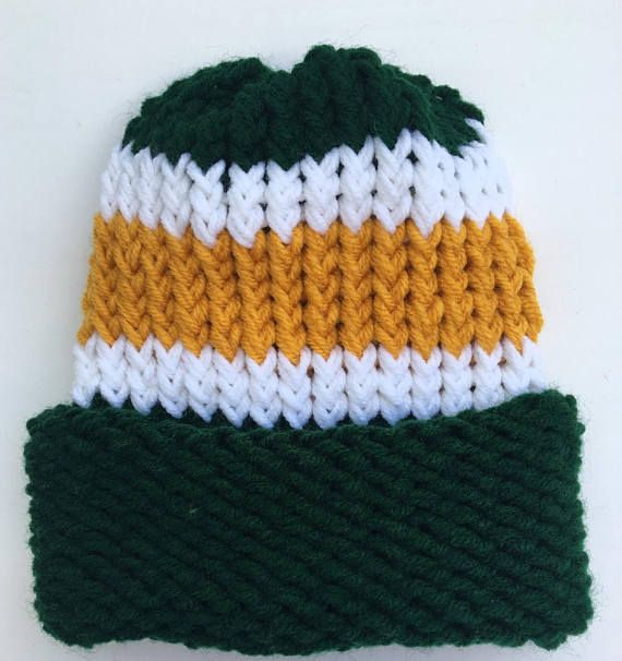 Packers Hat Green Bay Packers Hat Oakland A's Hat Football