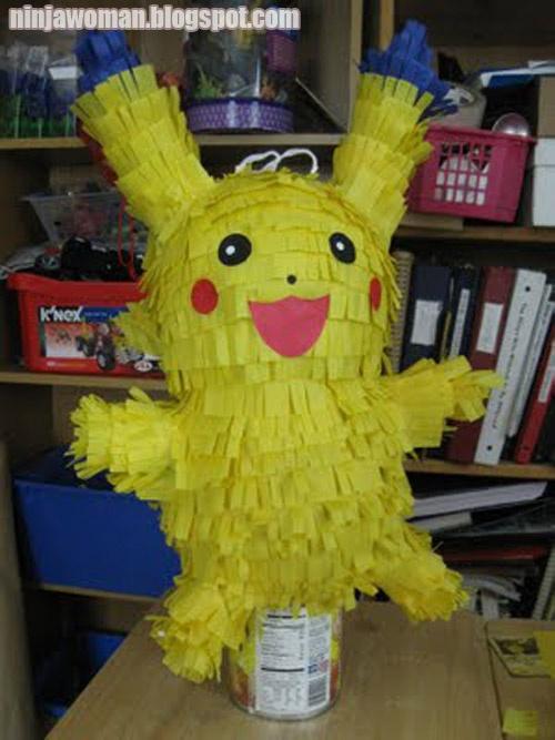 pinata-rad-pikachu.jpg (500×667)