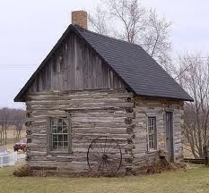 158 Best Images About Old And New Cabins On Pinterest