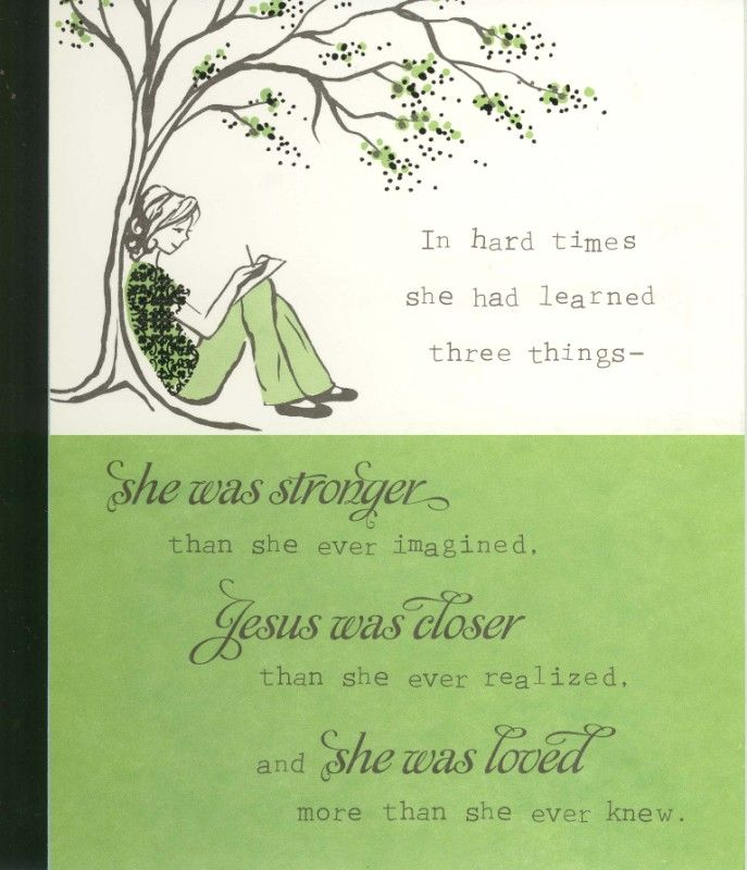 Közel van az Úr a megtört szívűekhez, és a sebzett lelkűeket megsegíti. Zsoltárok 34:19