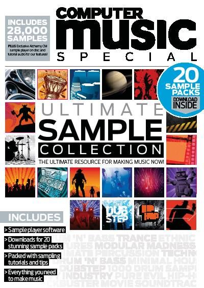 Computer music special. https://www.mysubs.co.za/magazine/computer-music-specials