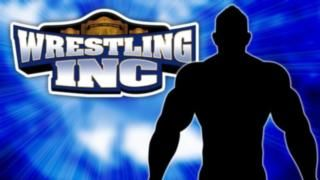 Wrestling News - The Latest WWE News, TNA News, Videos and more - WrestlingInc.com