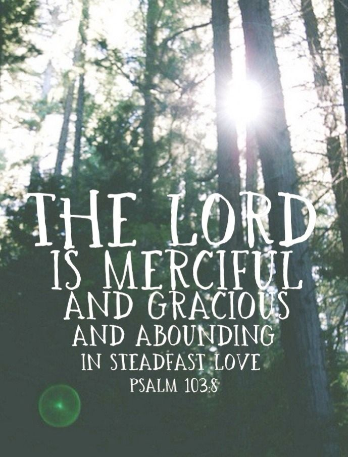 God's Mercy Quotes Awesome Bible Quotes About Grace And Mercy Ministries Picture