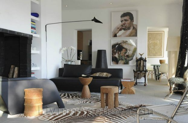 1000 Ideas About Men 39 S Living Rooms On Pinterest Manly Living Room Cozy Den And Modern