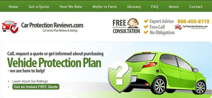 Bbb Alerts Consumers To Phony Review Site Used To Market Auto