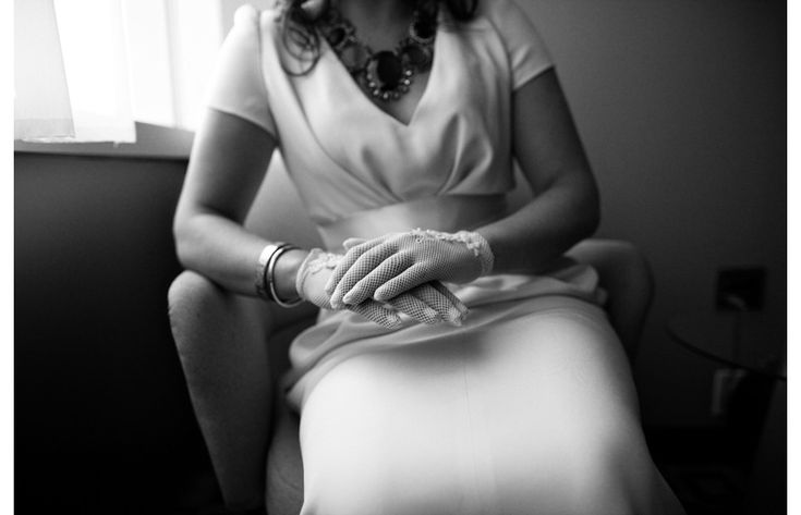 @BHLDN Weddings Photo by The Rasers from the Junebug Weddings Stylish Bride Fashion Report, JunebugWeddings.com: Beautiful Brides, Junebugweddings With, Wedding Styles, Wedding Photos, Weddings Stylish, Mahwedge Photography, Weddings Photo