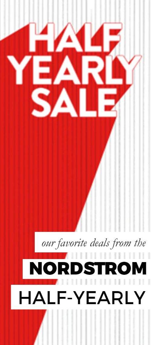 Free shipping on all women's sale at internetmovie.ml Shop the best brands on sale at internetmovie.ml Totally free shipping & returns.