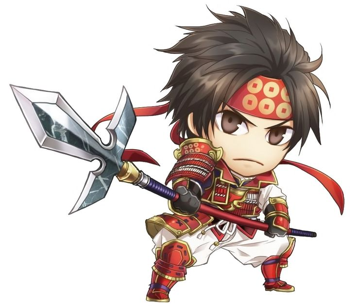 Warriors Orochi 3 World S End: 1000+ Images About Chibi & Cartoon On Pinterest