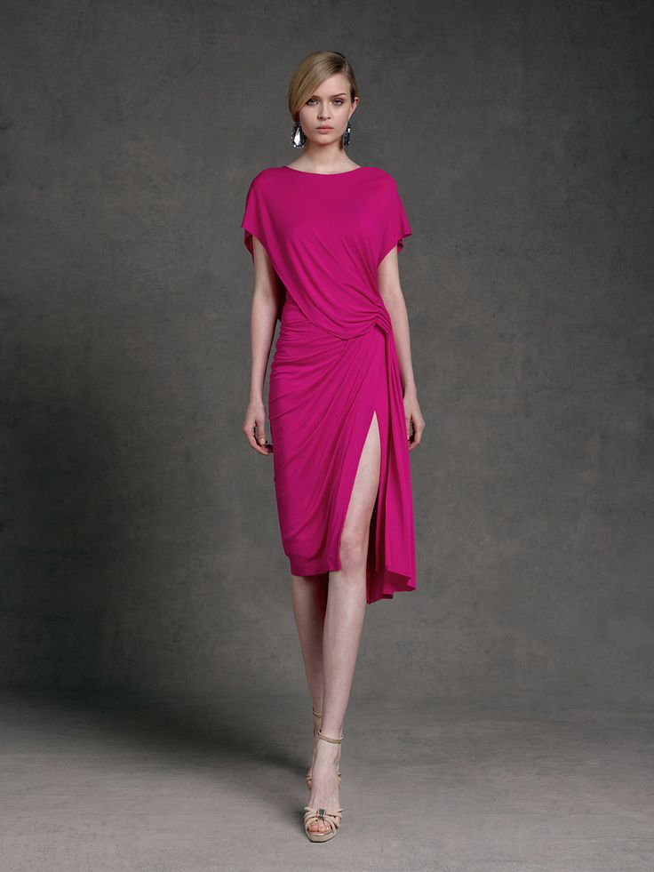 Donna karan fashion board 15 pinterest donna karan resorts and review fashion Style me pink fashion show