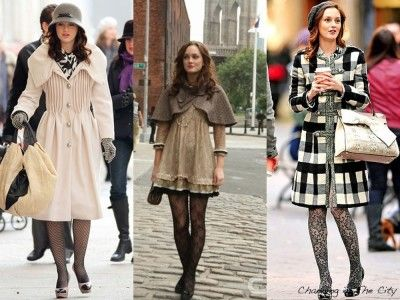 226 Best Images About Leighton On Pinterest Her Hair