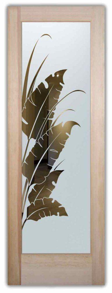 25 melhores ideias sobre porta de vidro jateado no for Adesivos p porta de vidro