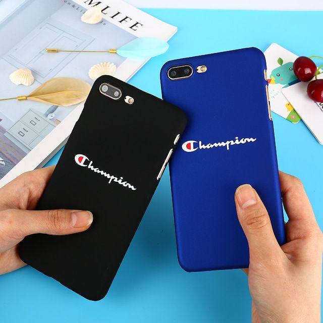 premium selection b5b21 a6611 Case For iphone 7 For Apple case For iPhone 8 Plus Cover For iPhone ...