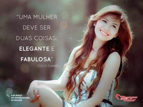 17 Best Images About Frases , Verdade On Pinterest
