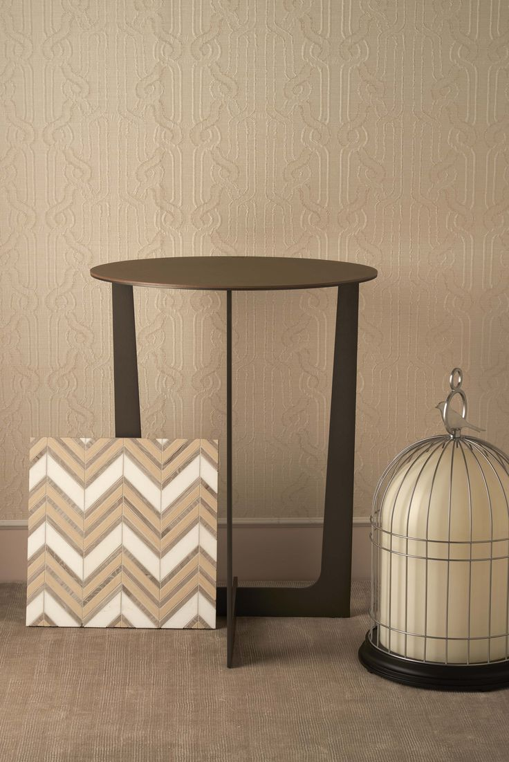 49 best signet dakota for decca home images on pinterest union tile stitch ilary saddle and steel freedom contardi at interior supply parisarafo Images