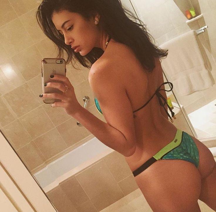 Janine La Teen Nude Photos 9
