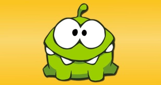 Download Free Modern Cut The Rope The Wallpapers 618x326px | HD ...