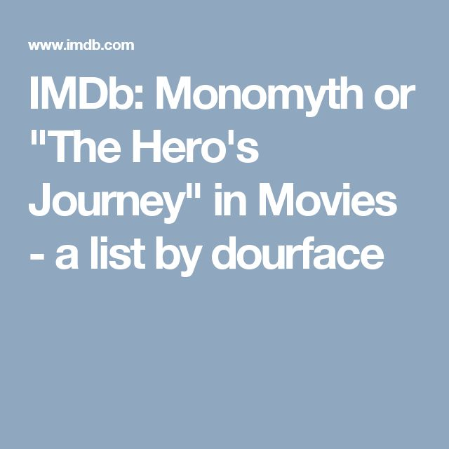 25+ best ideas about Imdb lists on Pinterest | Filme imdb ...