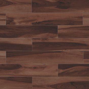 Best 25+ Wood looking tile ideas on Pinterest | Wood look ...