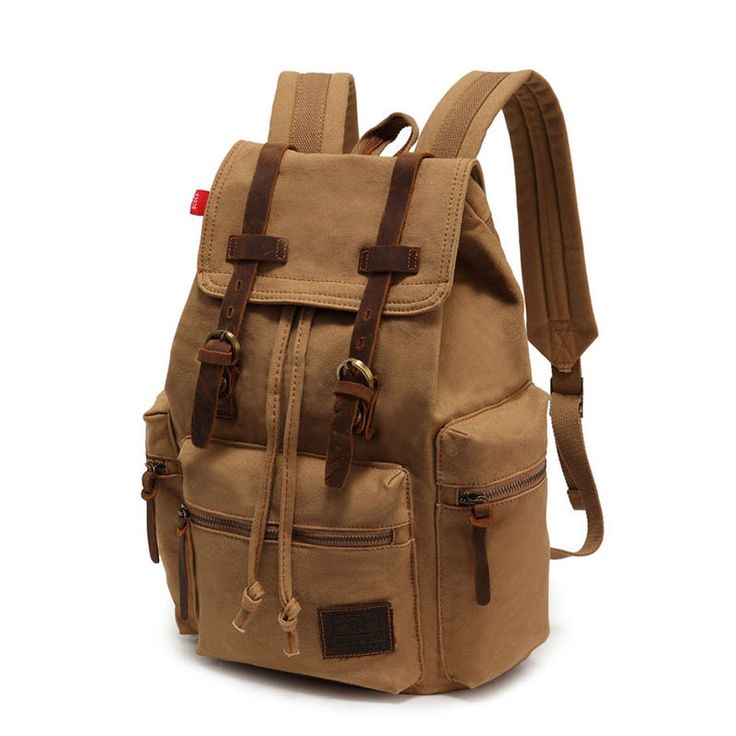 ==> consumer reviewsCasual Canvas Men Backpack Retro Vintage Male Students School Bags Man Shoulder Bags HW03017Casual Canvas Men Backpack Retro Vintage Male Students School Bags Man Shoulder Bags HW03017Sale on...Cleck Hot Deals >>> http://id687534029.cloudns.ditchyourip.com/1653401690.html images