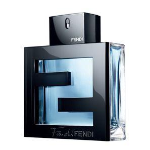 FENDI Perfume Masculino Fan di FENDI Pour Homme Acqua - Eau de Toilette