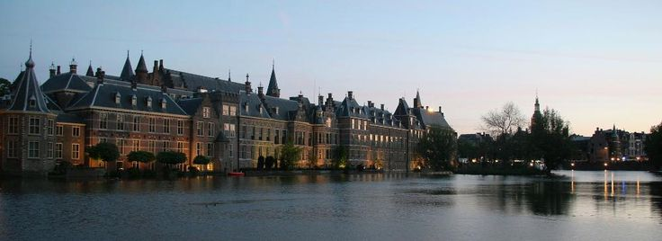 The Hague University of Applied Sciences, Netherlands (Semester & Academic Year) Study international business, management, and European studies in the city of the Dutch government and parliament.