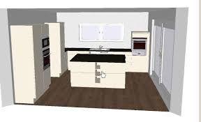 Bildergebnis für wohnküche mit kochinsel
