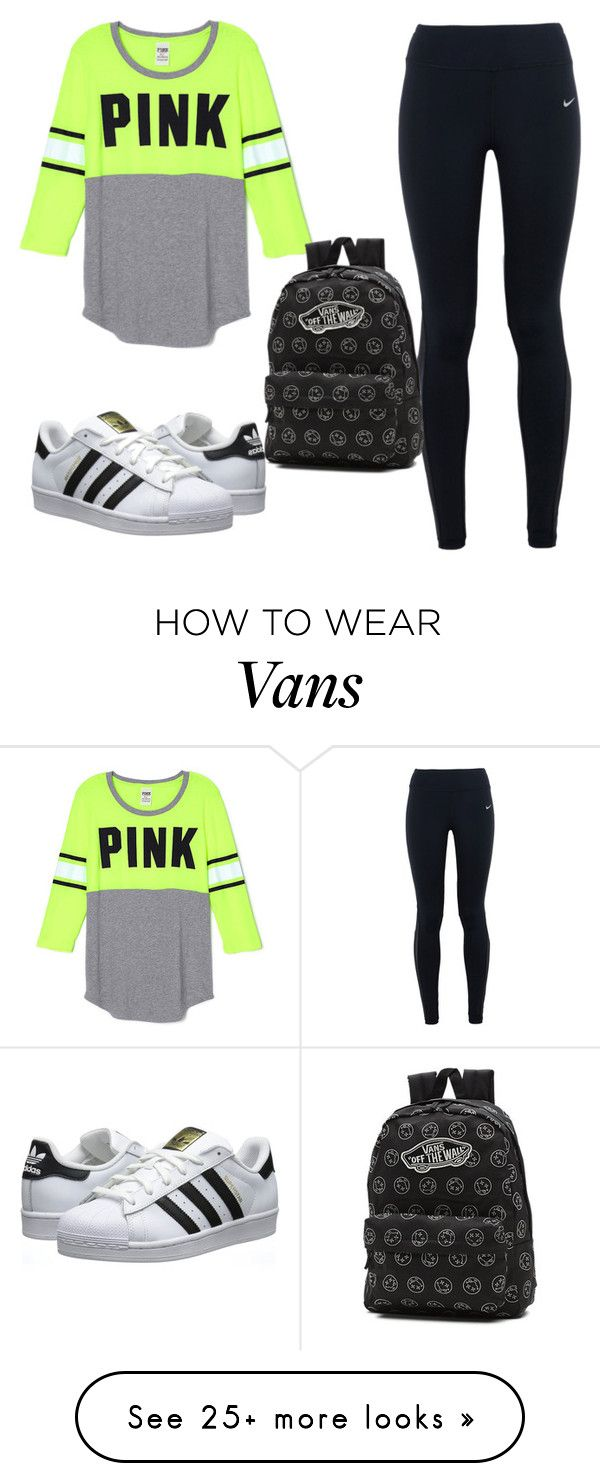 The best images about outfits on pinterest clothes teen