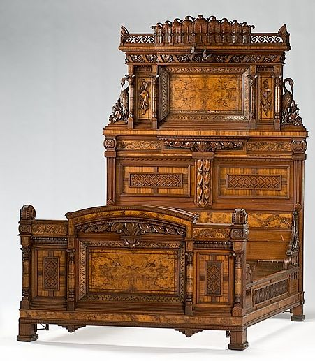 1338 best Furniture images on Pinterest Antique furniture
