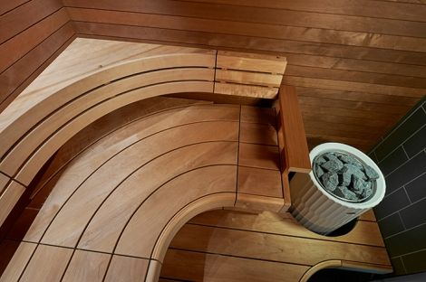 Saunan lauteet | SUN SAUNA Oy | Valmislauteet saunaan, saunalauteet | Sun Sauna Kotikylpylä Kuormaajantie 40 (kartta) 40320 Jyväskylä