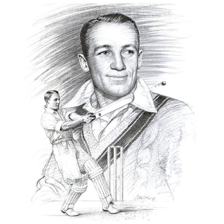 www.BradmanArt.com.au