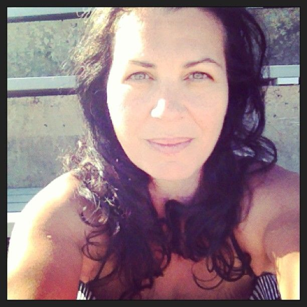 Happy Sunday folks #cameraandcampari  #mareeazzopardi  #bluebay #nsw  #happysunday