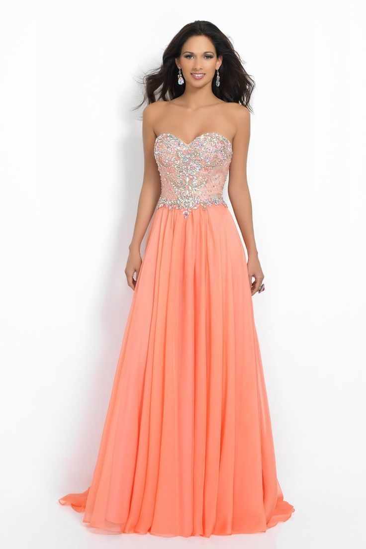 best things to wear images on pinterest formal prom dresses my