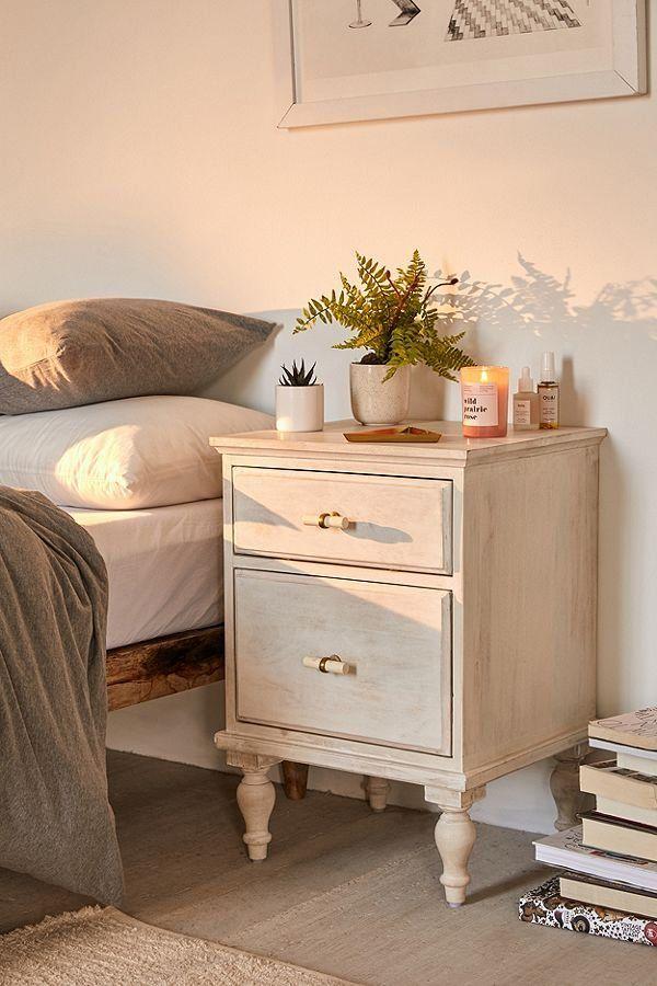 Bohemian Platform Bed Bedroom Design Remodel Bedroom Boho
