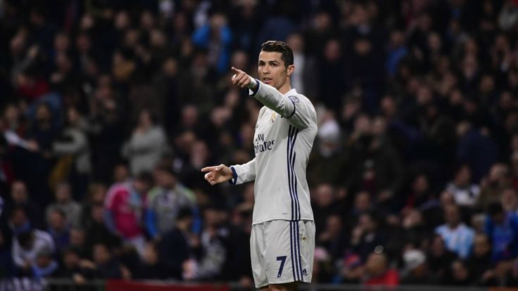 Cristiano #Ronaldo Has Now Registered More #Assists Than Any Player In The #History Of The #ChampionsLeague. #Cristiano #CristianoRonaldo #cr7 #soccerassists #soccerplayers #soccergame #RealMadrid