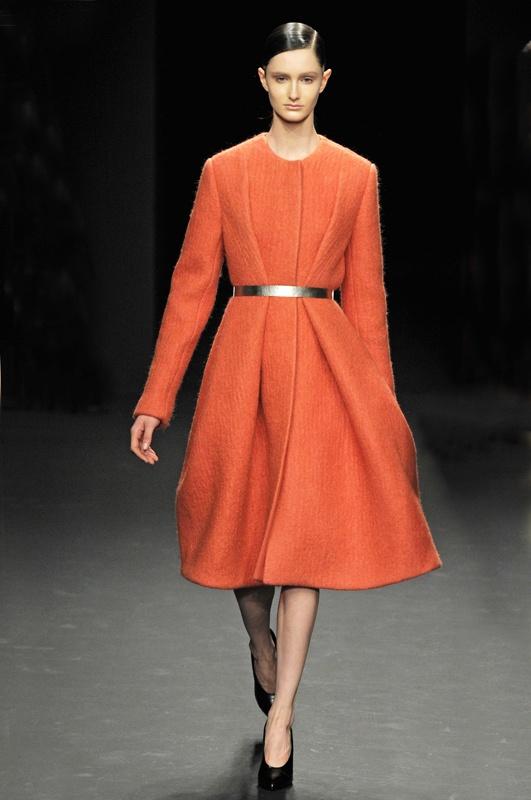 Fashion, Timeless fashion, Classic blouses