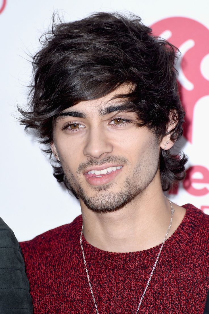 haircut boy 22 photos of zayn malik to look at while you cry 2231