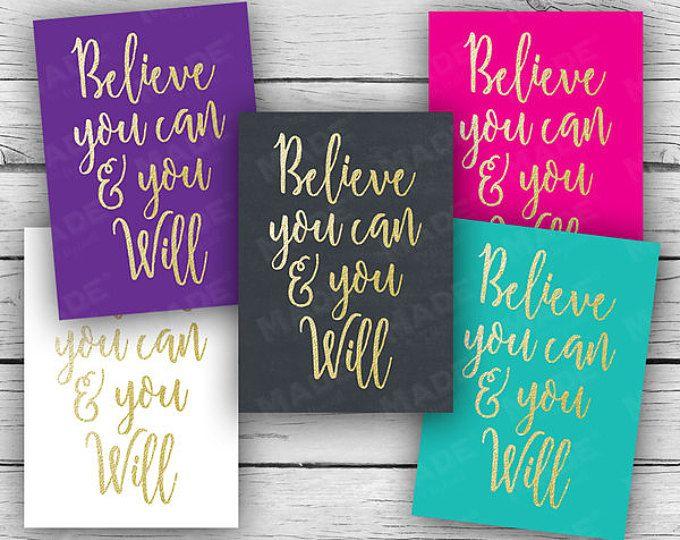 66 best Motivational Note Cards images on Pinterest Index cards