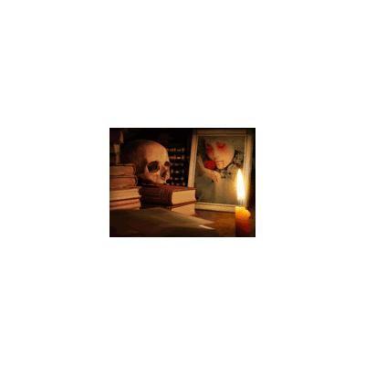lost love spells caster  27835805415 Drdene Bele http://johannesburg.anunico.co.za/ad/horoscopes_tarot/lost_love_spells_caster_27835805415_drdene_bele-26006084.html