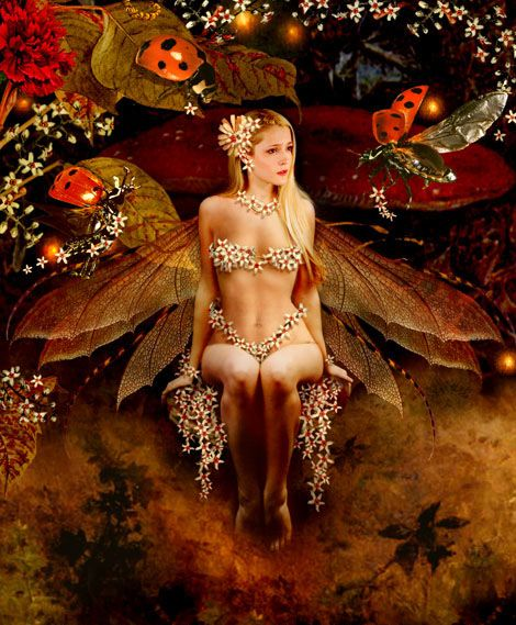 Clit squirt home video