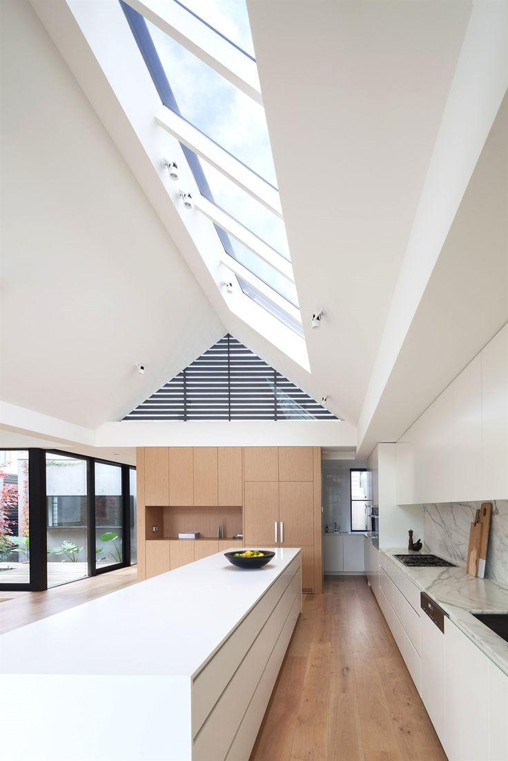 House window grill design 2018  whitekitchendesigns  white kitchens in   pinterest  kitchen