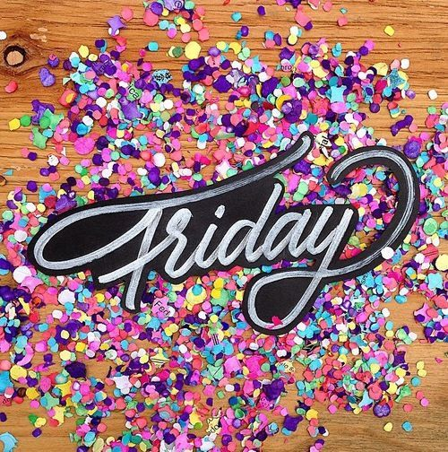 Friday friday happy friday friday quotes its friday