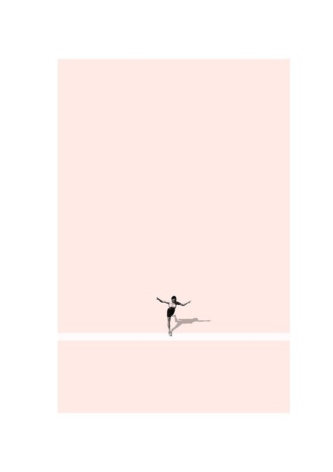 Alex Proba // A POSTER A DAY